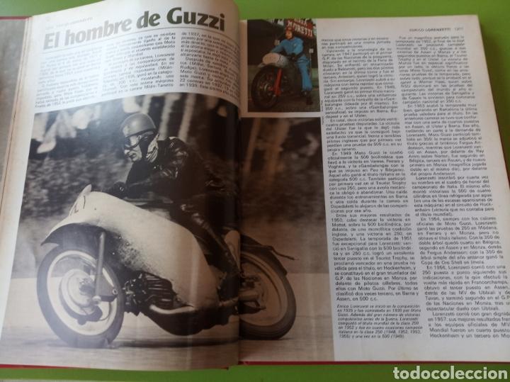 Coches y Motocicletas: 2 ruedas - Foto 7 - 179377406