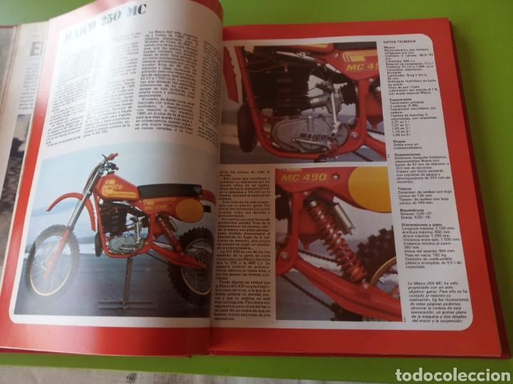 Coches y Motocicletas: 2 ruedas - Foto 8 - 179377406
