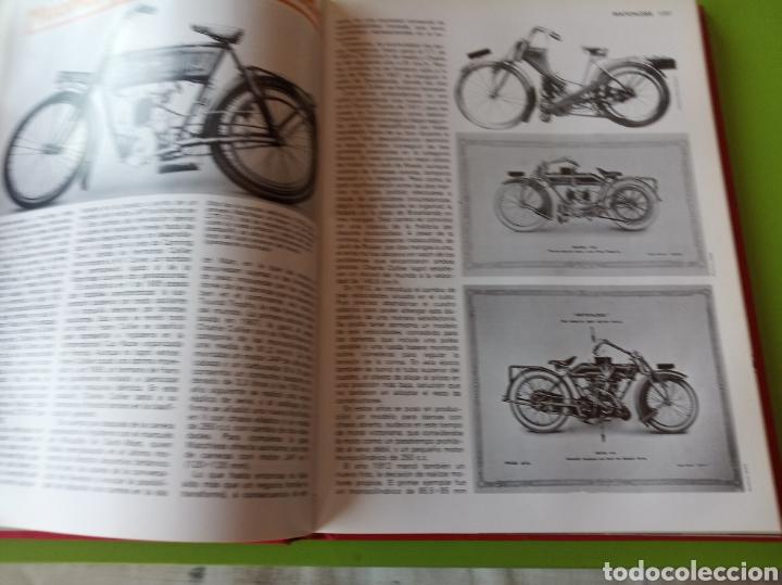 Coches y Motocicletas: 2 ruedas - Foto 10 - 179377406