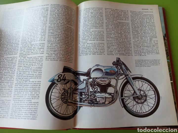 Coches y Motocicletas: 2 ruedas - Foto 11 - 179377406