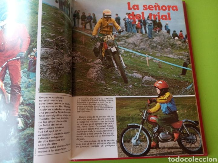 Coches y Motocicletas: 2 ruedas - Foto 12 - 179377406