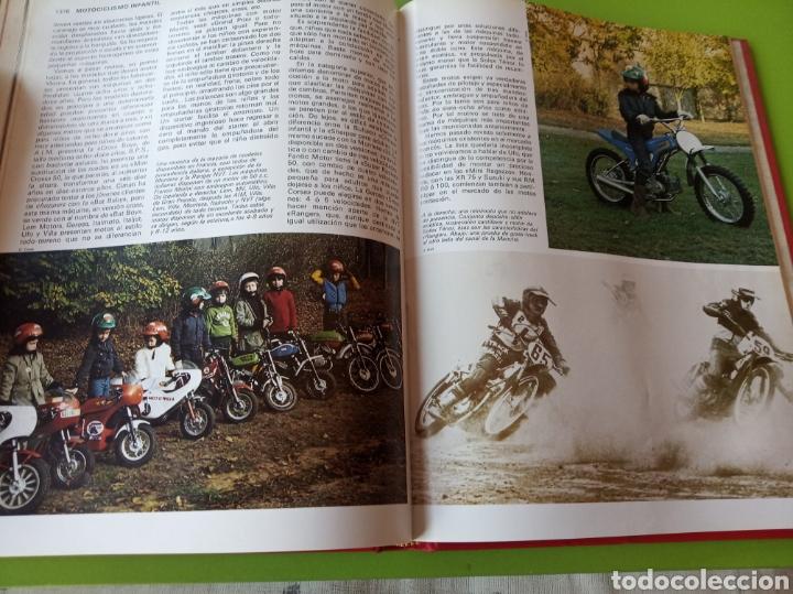 Coches y Motocicletas: 2 ruedas - Foto 14 - 179377406