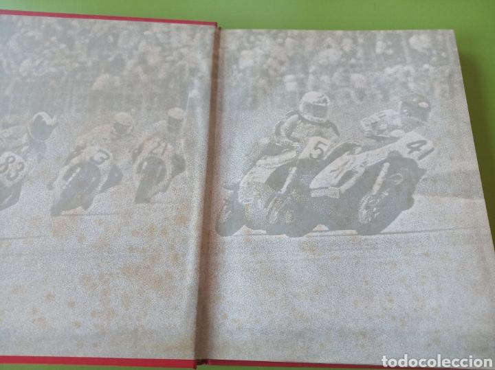 Coches y Motocicletas: 2 ruedas - Foto 2 - 179377648