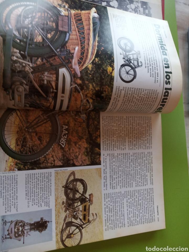 Coches y Motocicletas: 2 ruedas - Foto 6 - 179377648