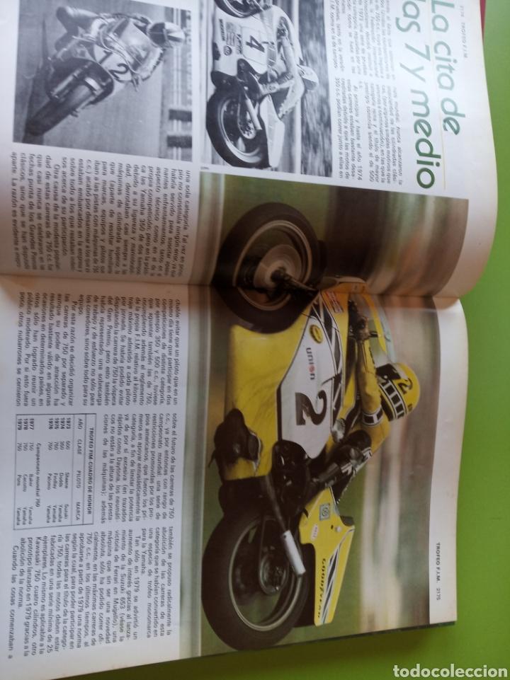 Coches y Motocicletas: 2 ruedas - Foto 7 - 179377648