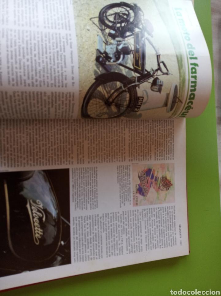 Coches y Motocicletas: 2 ruedas - Foto 9 - 179377648
