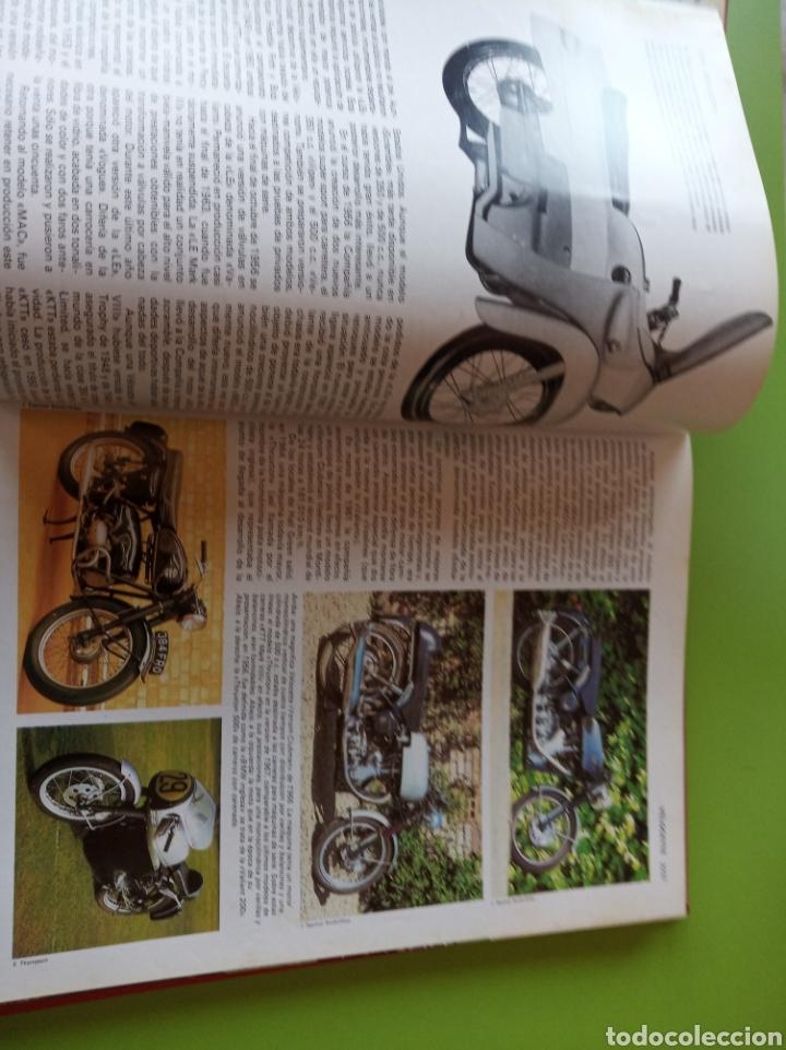Coches y Motocicletas: 2 ruedas - Foto 10 - 179377648