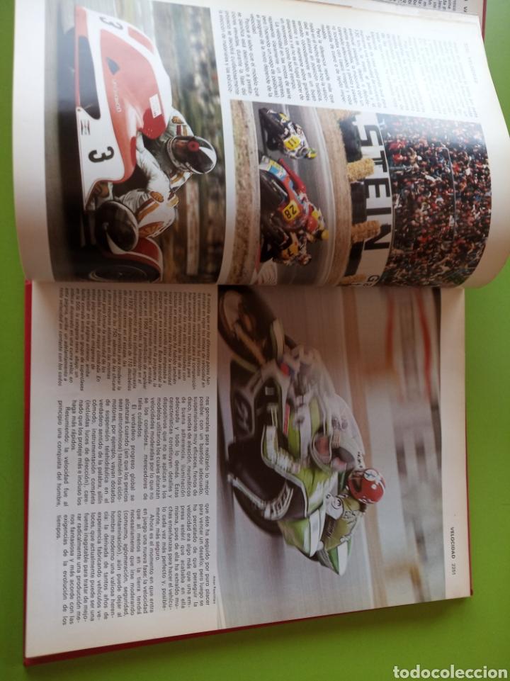 Coches y Motocicletas: 2 ruedas - Foto 11 - 179377648
