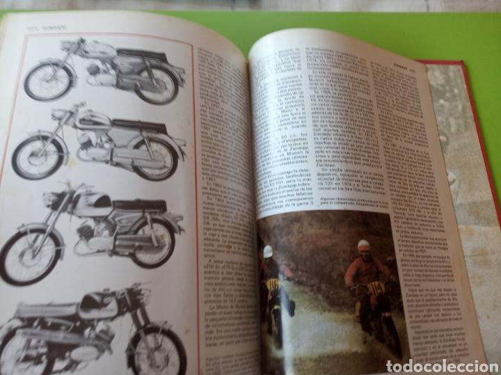 Coches y Motocicletas: 2 ruedas - Foto 14 - 179377648