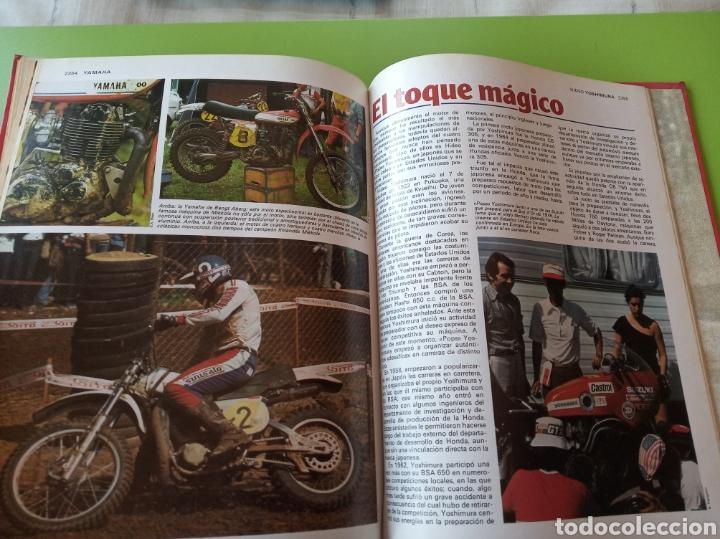 Coches y Motocicletas: 2 ruedas - Foto 15 - 179377648