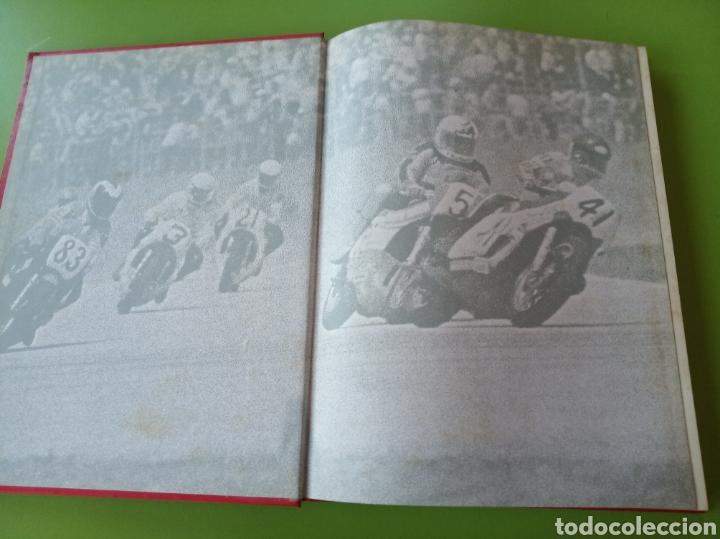 Coches y Motocicletas: 2 ruedas - Foto 2 - 179378013