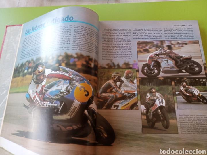 Coches y Motocicletas: 2 ruedas - Foto 4 - 179378013