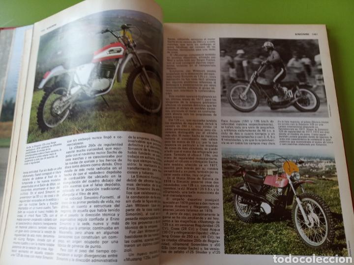 Coches y Motocicletas: 2 ruedas - Foto 6 - 179378013