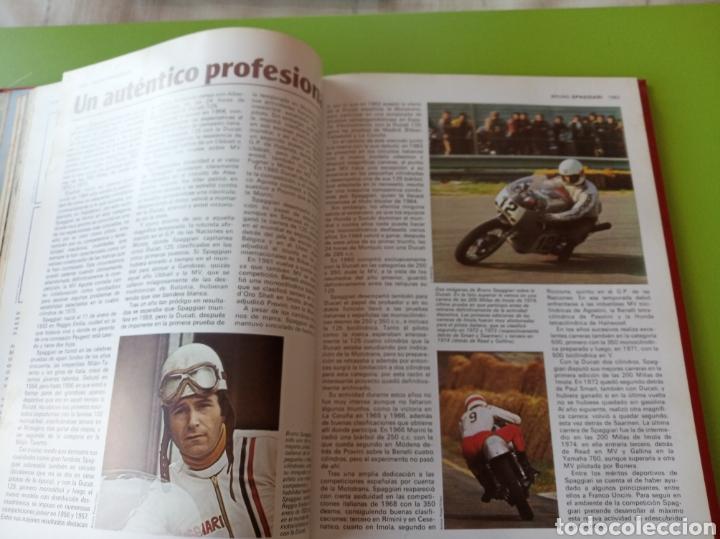 Coches y Motocicletas: 2 ruedas - Foto 9 - 179378013
