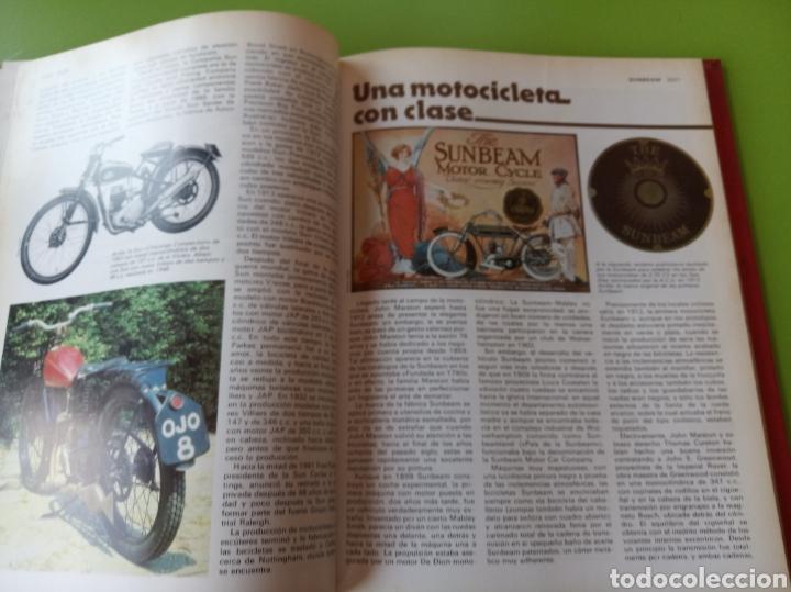Coches y Motocicletas: 2 ruedas - Foto 10 - 179378013
