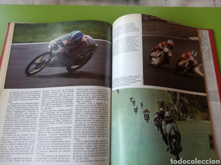 Coches y Motocicletas: 2 ruedas - Foto 12 - 179378013