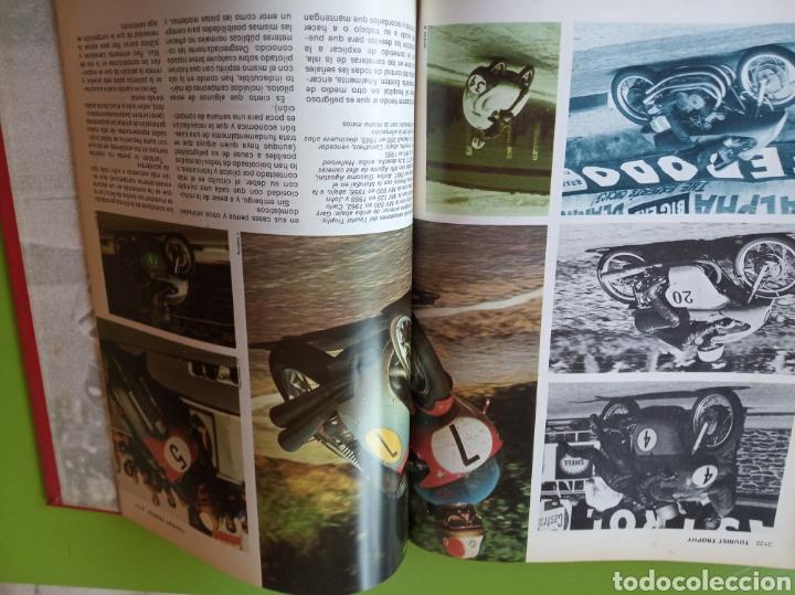 Coches y Motocicletas: 2 ruedas - Foto 14 - 179378013