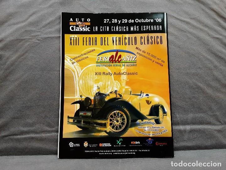 Coches y Motocicletas: MOTOS DE AYER Nº 66 BSA B24 ISOCARRO FURIA MOTOBECANE 125S VESPA 125N 1956 - Foto 2 - 198281768