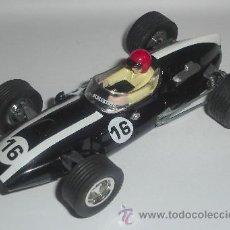 Scalextric: COOPER CLIMAX ALTAYA. Lote 24876166
