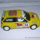 Scalextric: SCALEXTRIC - COCHE IBIZA KIT CAR. Lote 25986634