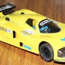 Scalextric: MAZDA - SRS - SCALEXTRIC SLOT. Lote 29745210
