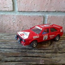 Scalextric: COCHE SCALEXTRIC. Lote 206240132