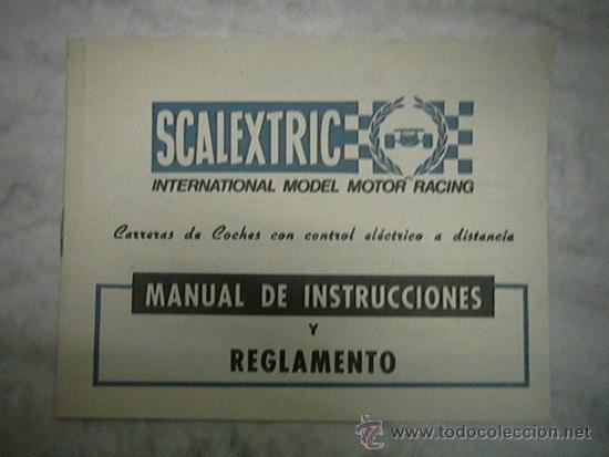 Scalextric: Scalextric Exin Renault Alpine GP-25 - Foto 14 - 34710525