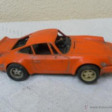 Scalextric - Scalextric. Porche carreras RS. Ref. 4051 / 4066 - 42558202