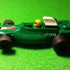 Scalextric: COCHE SCALEXTRIC EXIN C 051. Lote 47944090