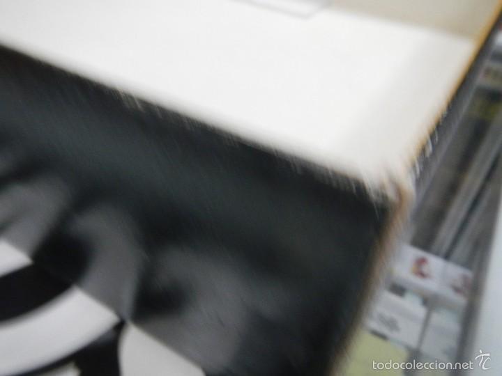 Scalextric: SCALEXTRIC EXIN CAJA VACIA CIRCUITO GP26 - Foto 12 - 57442793