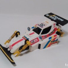 Scalextric: SLOT 1:32 SCX SCALEXTRIC EXIN BUGGY TT, REF. 7730 CARROCERIA. Lote 125035254