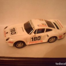 Scalextric: SCALEXTRIC EXIN PORSCHE 959. Lote 68392005