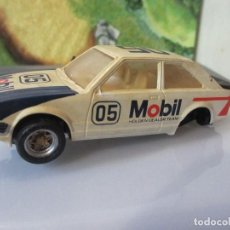 Scalextric: COCHE SLOT SCALEXTRIC. Lote 72899279