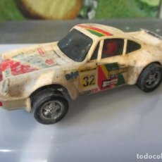 Scalextric: COCHE SLOT SCALEXTRIC. Lote 72900463