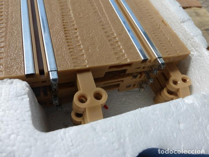 Scalextric: Caja circuito Scalextric STS 4x4 2030 Super Traction - - Foto 10 - 142167456