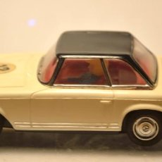 Scalextric: MERCEDES 250 SL EXIN. Lote 87691212