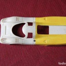 Scalextric: CARROCERIA PORSCHE 917 - EXIN C-46. Lote 112044487