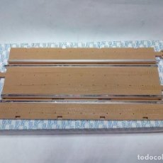 Scalextric: SCALEXTRIC STS EXIN RECTA 260 MM REFERENCIA 2150. Lote 124226995