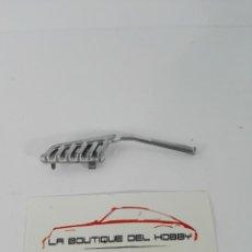 Scalextric: TUBO DE ESCAPE DERECHO FERRARI B3 SCALEXTRIC EXIN. Lote 147969540