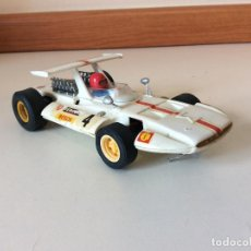 Scalextric: SIGMA EXIN SCALEXTRIC . Lote 121425471