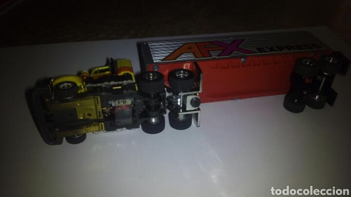 Scalextric: Circuito TCR,mejor ver anuncio,muchos extras - Foto 3 - 163101394