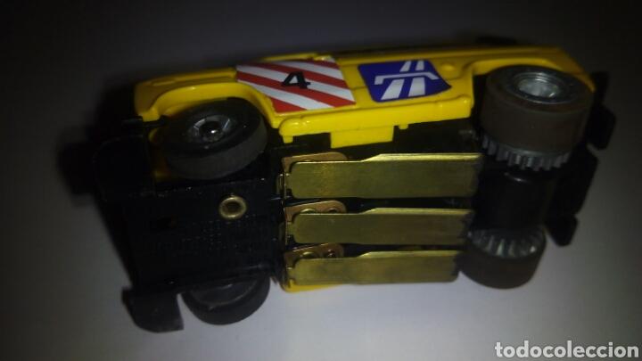 Scalextric: Circuito TCR,mejor ver anuncio,muchos extras - Foto 9 - 163101394