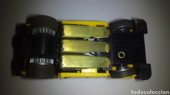 Scalextric: Circuito TCR,mejor ver anuncio,muchos extras - Foto 10 - 163101394