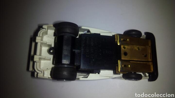 Scalextric: Circuito TCR,mejor ver anuncio,muchos extras - Foto 13 - 163101394