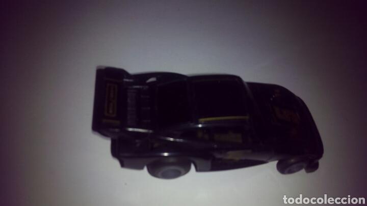 Scalextric: Circuito TCR,mejor ver anuncio,muchos extras - Foto 19 - 163101394