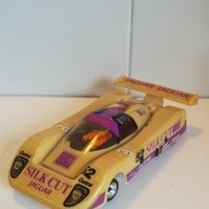 Scalextric: SRS EXIN. Lote 128700590
