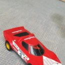 Scalextric: LANCIA STRATOS. Lote 132302466