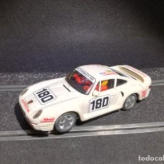 Scalextric: SCALEXTRIC EXIN PORSCHE 959. Lote 136605770