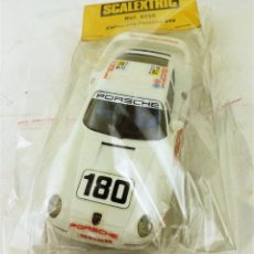 Scalextric: SCALEXTRIC PORSCHE 959 EXIN ORIGINAL CARROCERÍA A ESTRENAR. Lote 137508574