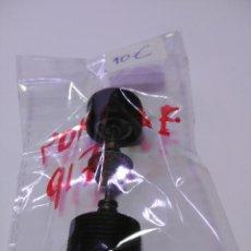 Scalextric: EJE TRASERO COMPLETO PORSCHE 917 ORIGINAL EXIN. Lote 139108566